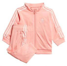 Adidas Βρεφικές φόρμες σετ Originals